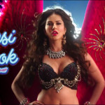 Desi Look (Ek Paheli Leela) Song Lyrics- Ft. Sunny Leone