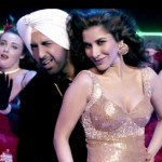 Do You Know Baby (Gippy Grewal) Song Lyrics