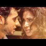 Janib (by Arijit Singh & Sunidhi Chauhan) Song Lyrics