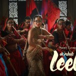 Saiyaan Superstar (Ek Paheli Leela) Song Lyrics