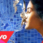 Tu Jo Hai Toh Main Hun (Ankit Tiwari) Song Lyrics | Mr. X