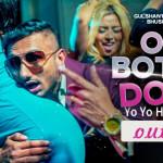 one bottle down- yo yo honey singh