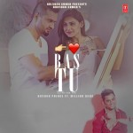 Bas Tu Song Lyrics by Roshan Prince | Punjabi Song