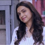 Bezubaan Song Lyrics from Piku | ft Deepika Padukone & Irrfan Khan