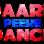 Daaru Peeke Dance Song Lyrics ft Sunny Leone | Kuch Kuch Locha Hai