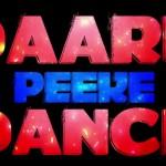 Daaru Peeke Dance Song Lyrics ft Sunny Leone | Kuch Kuch Locha Hai
