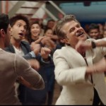Gallan Goodiyaan Song Lyrics from Dil Dhadakne Do | Shankar Mahadevan