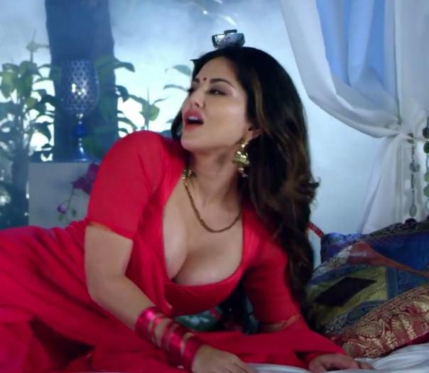 Samantha Sex Videos Download