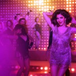 Mohabbat Buri Bimari Song Lyrics ft Anushka Sharma | Bombay Velvet