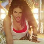 Paani Wala Dance Song Lyrics by Ikka Singh | feat Sunny Leone