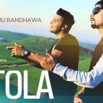 Patola Song Lyrics by Guru Randhawa | feat Bohemia