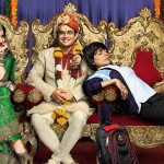 Ghani Bawri Song Lyrics from Tanu Weds Manu Returns | by Jyoti Noora