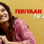 Teriyaan Tu Jaane Song Lyrics by Amit Trivedi | MTV Coke Studio 4