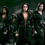 Bezubaan Phir Se Song Lyrics by Vishal Dadlani | ABCD 2 Movie