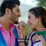 kede-pind-di-song-lyrics