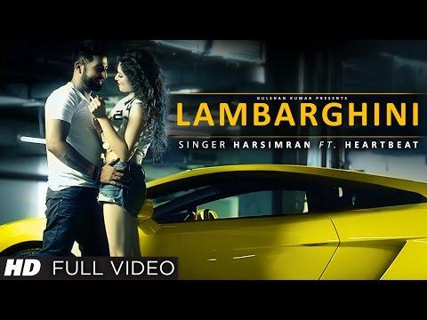 Ksi lamborghini instrumental free download youtube.