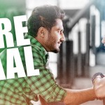 Tere Naal Song Lyrics by Rahat Fateh Ali Khan | ft Jassi Gill & Gauhar Khan
