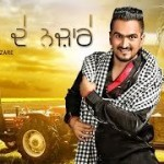 Lyrics of Pind De Nazaare by Shinda Zaildar | Latest Punjabi Song