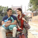 Tu Chahiye (Bajrangi Bhaijaan) Song Lyrics | Sung by Atif Aslam