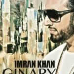 Imaginary Song Lyrics by Imran Khan   Single Punjabi Song