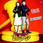 Jawani Din Char Song Lyrics | Second Hand Husband | Sunidhi Chauhan