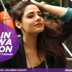 Main Hawa Hoon Song Lyrics by Mandy Takhar | Latest Hindi Song
