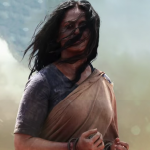 Nippule Swasagar Song Lyrics from Baahubali | Anushka Shetty & Prabhas