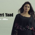 Phir Teri Yaad Song Lyrics by Fakhar Abbas | Latest Hindi Song
