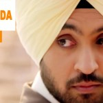 Roku Keda Song Lyrics by Kaur B from Sardaar Ji | Diljit Dosanjh, Neeru Bajwa