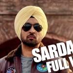 sardaar-ji-song-lyrics