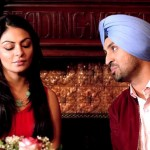 Veer Vaar Song Lyrics by Diljit Dosanjh | Sardaar Ji (Punjabi Movie)