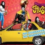 Channa Song Lyrics by Sunidhi Chauhan | Second Hand Husband