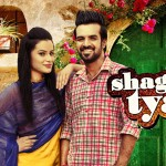 Shagna Di Tyari Song Lyrics by Happy Raikoti | Latest Punjabi Song