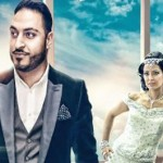 teri-rab-ne-song-lyrics