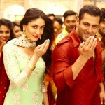 Aaj Ki Party Song Lyrics | Bajrangi Bhaijaan New Party Song by Mika Singh