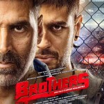 Brothers Anthem Lyrics | Sung by Vishal Dadlani from Brothers 2015