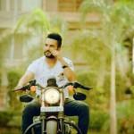 Gallan Hundiya Song Lyrics | Amar Sajalpuria | Punjabi Latest Song