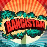 Ishq Karenge Song Lyrics | Bangistan | Riteish Deshmukh & Pulkit Samrat