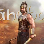 Kaun Hai Woh Song Lyrics | Baahubali Hindi Song | Kailash Kher