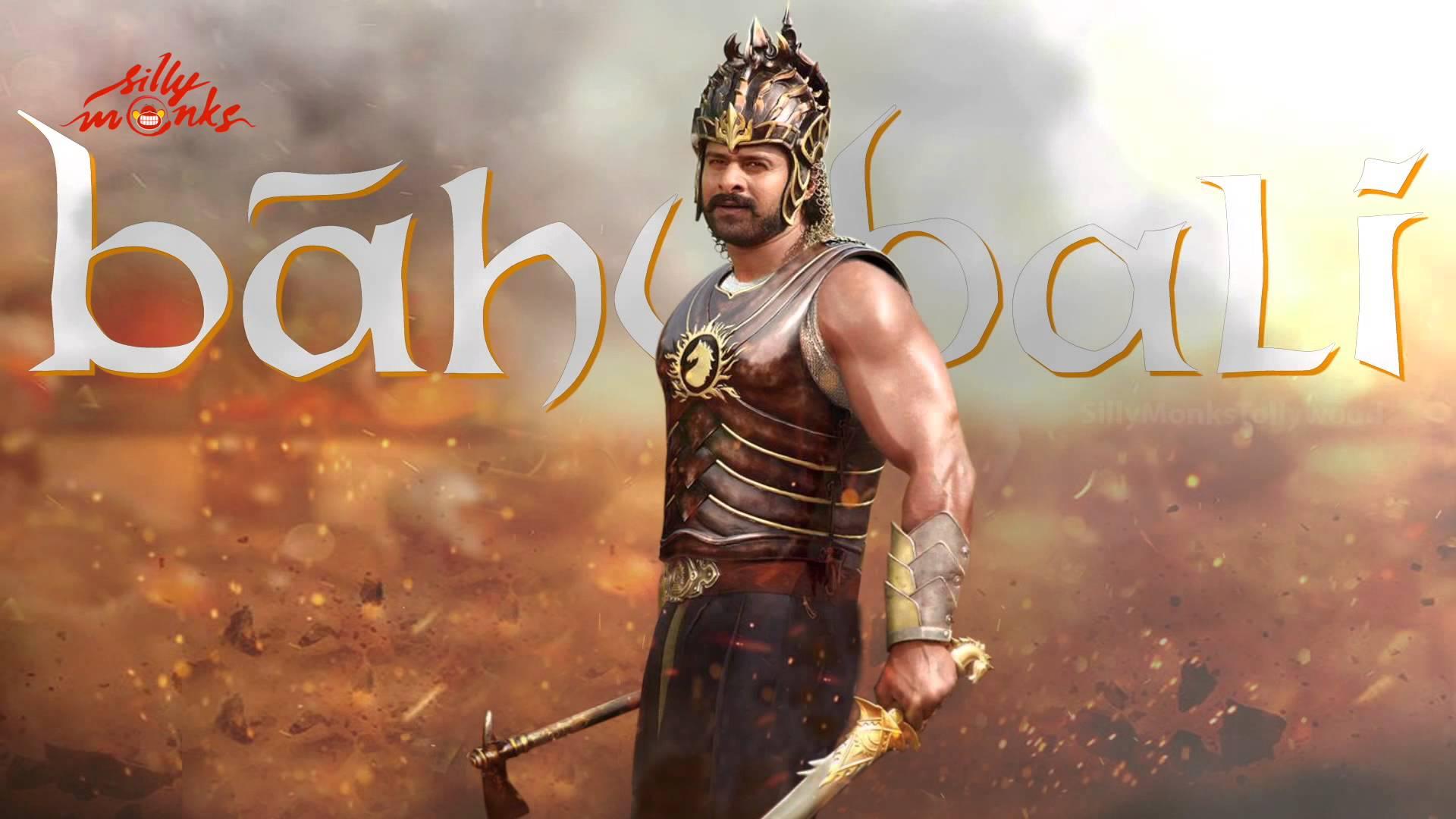 Baahubali hindi songs mp4 hd free download