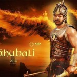 Manohari Song Lyrics | Baahubali Hindi Song | Neeti Mohan