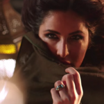 'Afghan Jalebi' Phantom Movie Song Lyrics Ft. Katrina Kaif & Saif Ali Khan