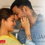 sapna-jahan-lyrics-brothers