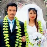 Sukoon Mila Reloaded Song Lyrics | Arijit Sing ft Kiran Sachdev