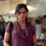 Tu Kisi Rail Si Song Lyrics from Masaan | Indian Ocean