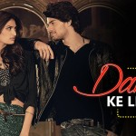 'Dance Ke Legend' Song Lyrics | Hero 2015 | Ft. Sooraj Pancholi & Athiya Shetty