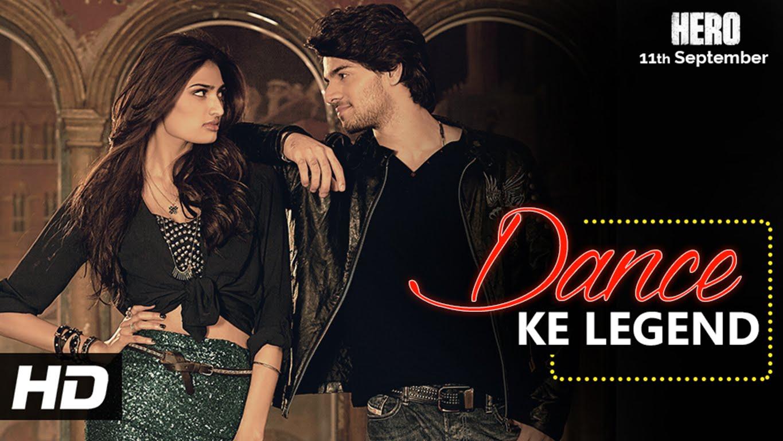 new hindi video song 2019 hd download