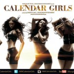 We'll Rock The World (Neha Kakkar) Song Lyrics | Calendar Girls (2015)