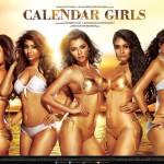 Khwaishein / Waqt Ki Yeh Saazishein (Arijit Singh) Lyrics | Calendar Girls (2015)