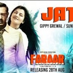 jatti-song-lyrics